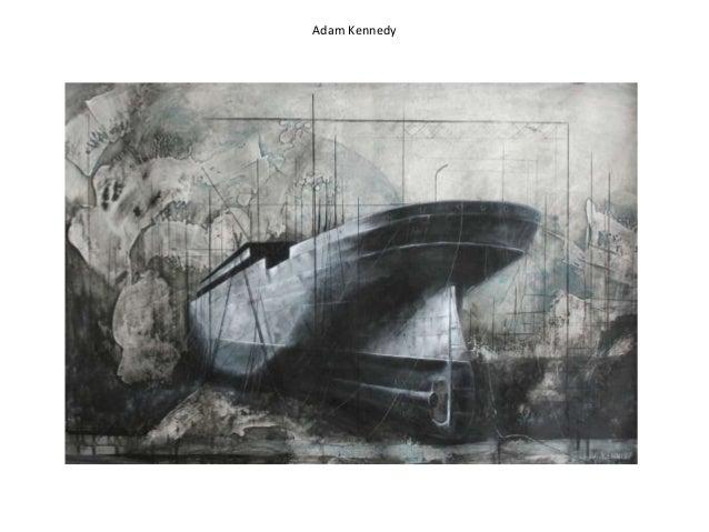 Adam Kennedy