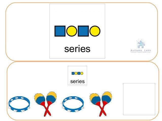 series series