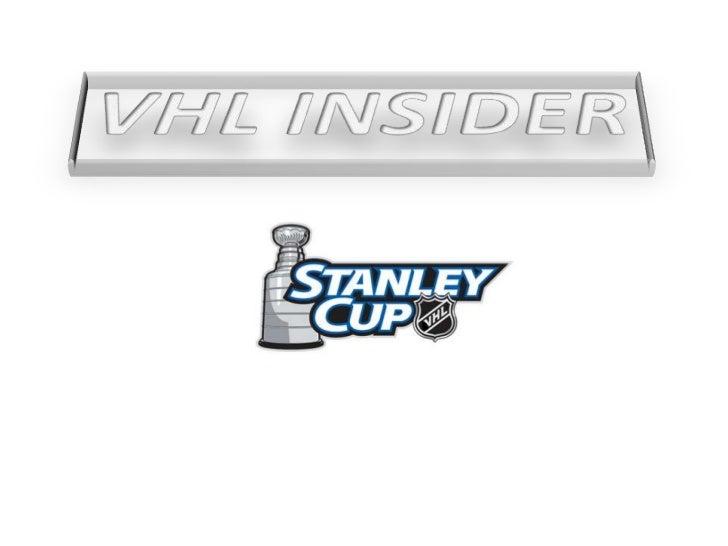 Analyse du duel Boston-Québec: Sans surprise, les Nordiques de Québec ont terminé la saison 11 non    seulement au sommet ...