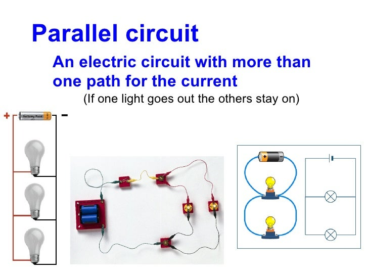 series and parallel rh slideshare net what is parallel circuit in electrical what is parallel circuit and series circuit