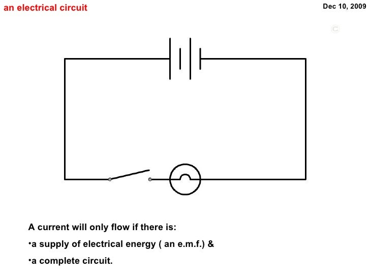 series and parallel circuits 3 728?cb=1237562567 series and parallel circuits