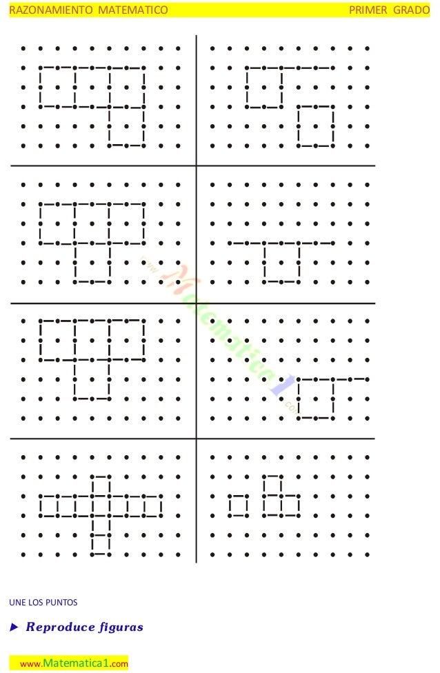Series Numericas Y Graficas