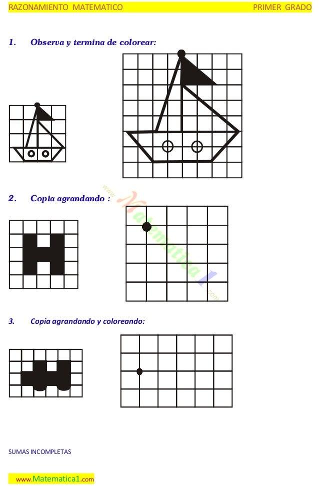 Moderno Patrones De Página Para Colorear 2 Patrón - Dibujos Para ...