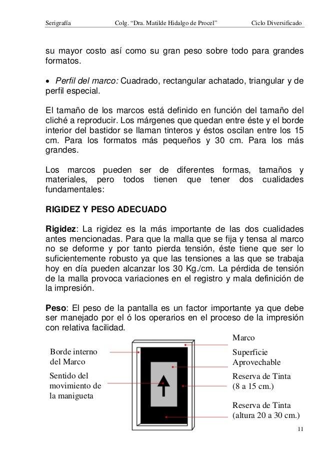 Atractivo Marcos De Tamaños Imágenes - Ideas de Arte Enmarcado ...