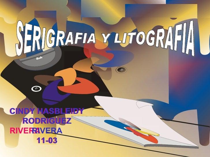 M          R     CINDY HASBLEIDY    RODRIGUEZ RIVERA      RIVERA       11-03