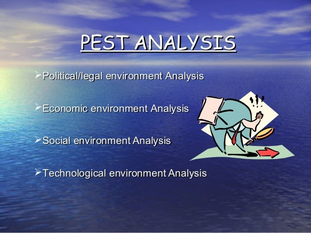 pest analysis of hsbc bank Essays - largest database of quality sample essays and research papers on pest analysis of hsbc bank.
