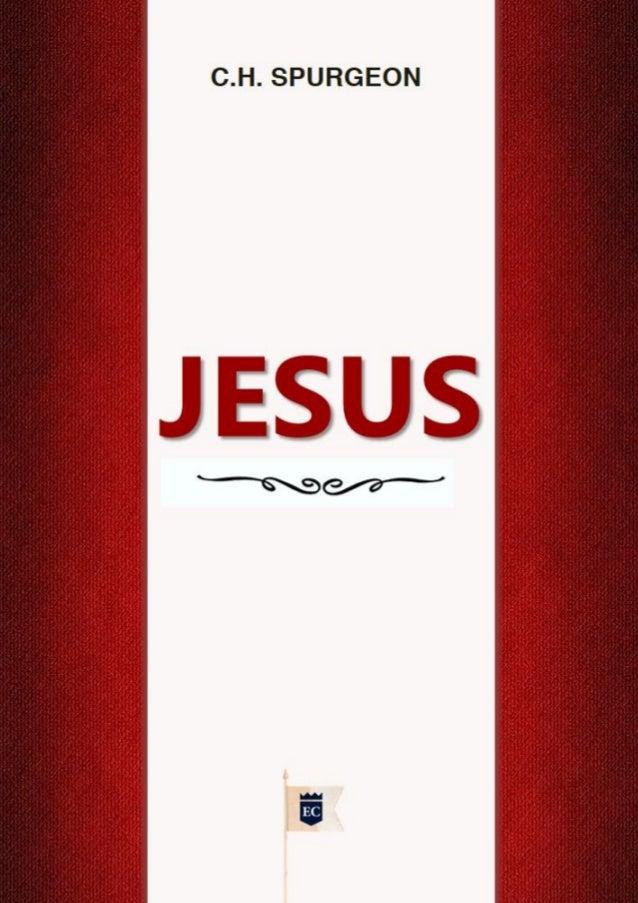 """Curta: www.facebook.com/OEstandartede Cristo """"E dará à luz um filho e chamarás o seu nome JESUS; porque ele salvará o seu ..."""