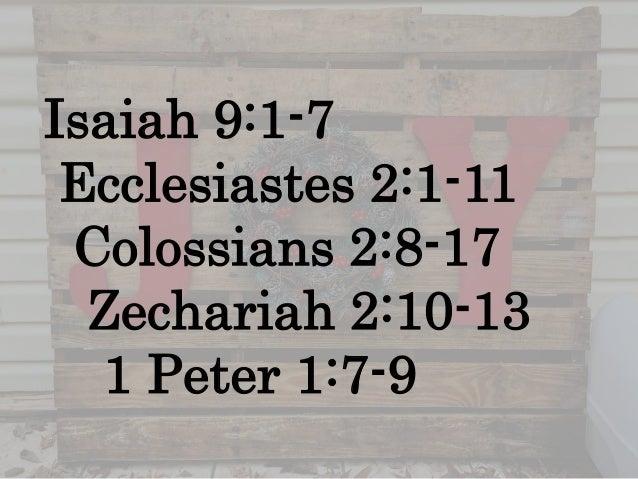 Sermon 12-17-17