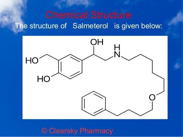Seroflo Rotacaps (Fluticasone Propionate and Salmeterol ...
