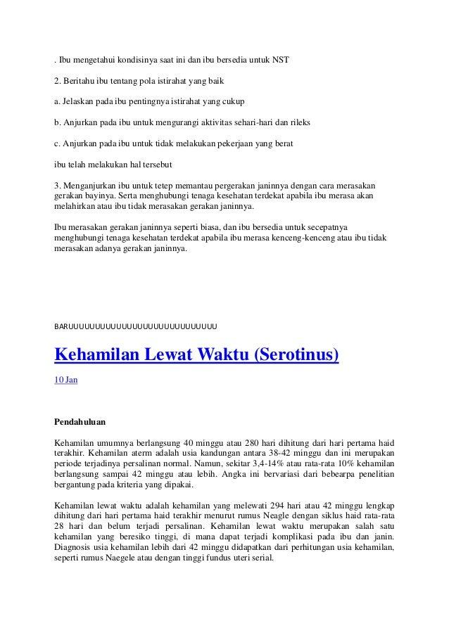 Modul PTM dan Alat Berat Page 1