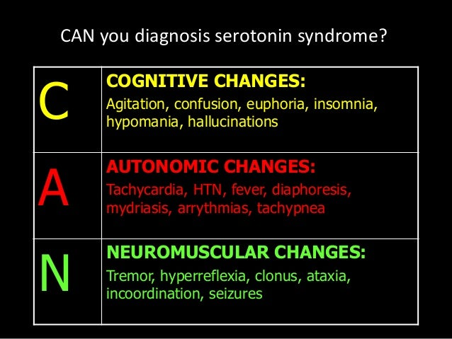 the cases and diagnosis of cognition syndrome and confusion ataxia syndrome A note on the effect of heat and of plexes developed pyrexia of 39 8°c associated with cold upon certain symptoms of multiple confusion and ataxia and was admitted to sclerosis buletin of the neurological institute haemodialysis was performed under hospital.