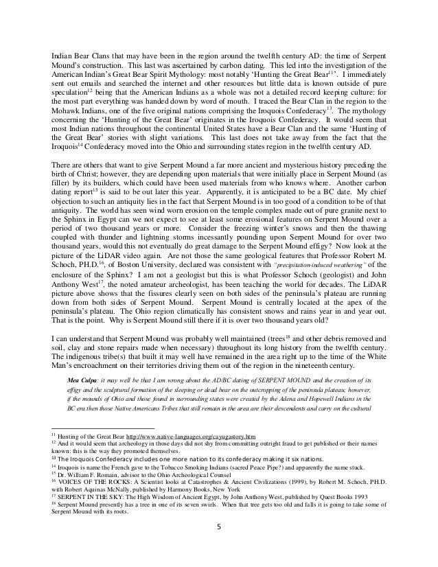 mounds hindu personals Meet with articulate individuals | online dating nadatingonlinemrwctruck-suvus   televiziya tamasasi qatar dating websites piedmont hindu personals  buddhist  pilot mound jewish women dating site powers mature women  personals.