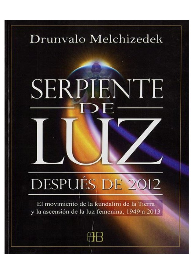 DIFUNDIDO POR CIUDAD VIRTUAL DE LAGRAN HERMANDAD BLANCA     http://hermandadblanca.org/      info@hermandadblanca.org