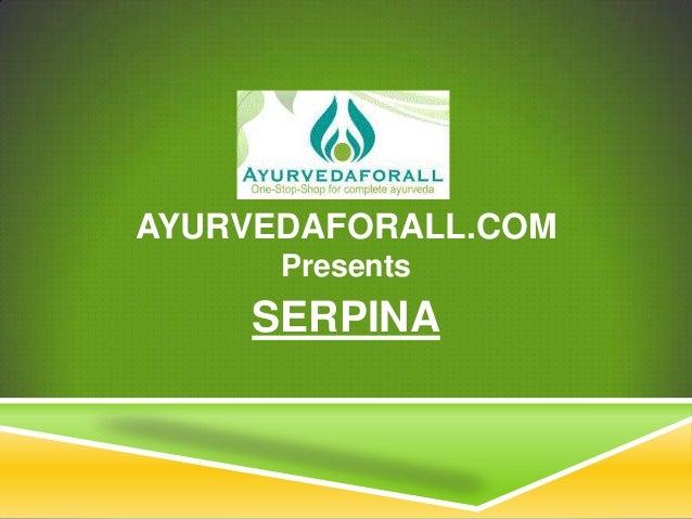 female viagra drops in india