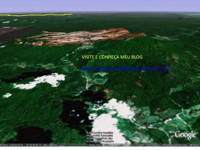 VISITE E CONHEÇA MEU BLOGWWW.GEOGRAFIADOBEM.BLOGSPOT.COM