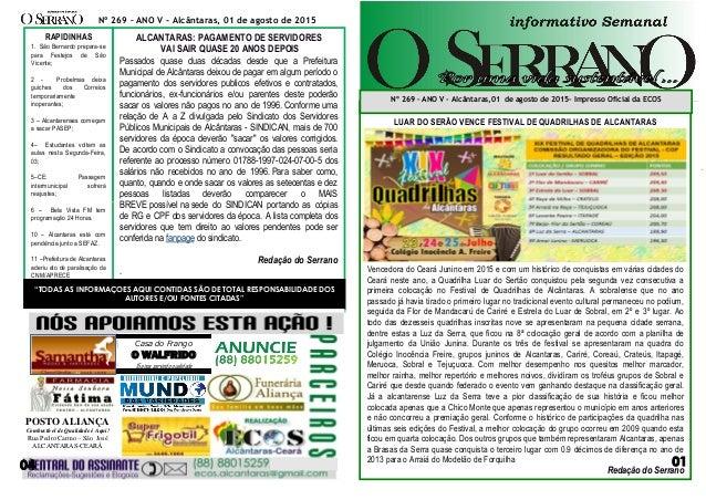 NA00000000000000000000000000 sssaf LUAR DO SERÃO VENCE FESTIVAL DE QUADRILHAS DE ALCANTARAS Vencedora do Ceará Junino em 2...