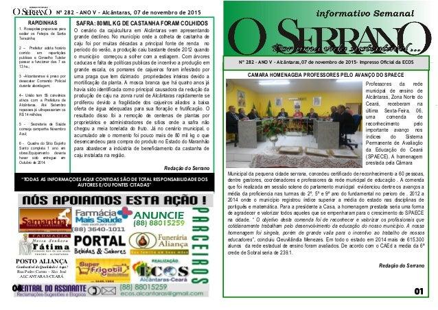 NA00000000000000000000000000 sssaf CAMARA HOMENAGEIA PROFESSORES PELO AVANÇO DO SPAECE Municipal da pequena cidade serrana...