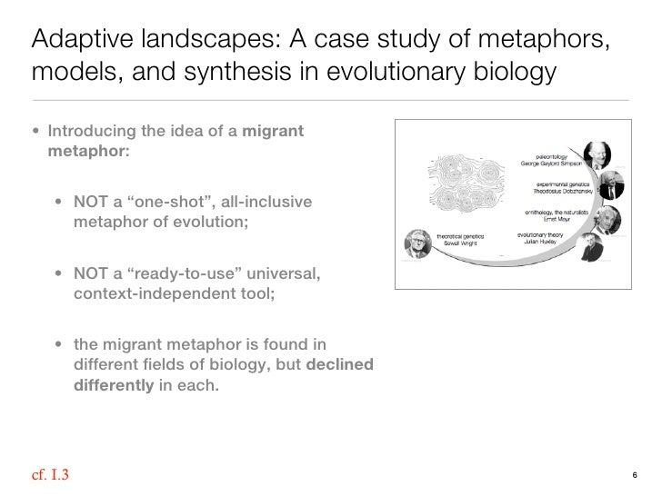Evolutionary biology - Wikipedia