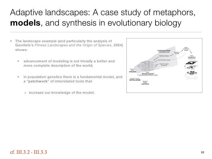 BMC Evolutionary Biology | Home page