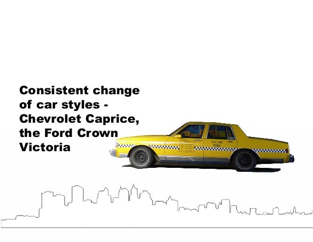 NYC Taxi Tow: A User Centered Brand Innovation