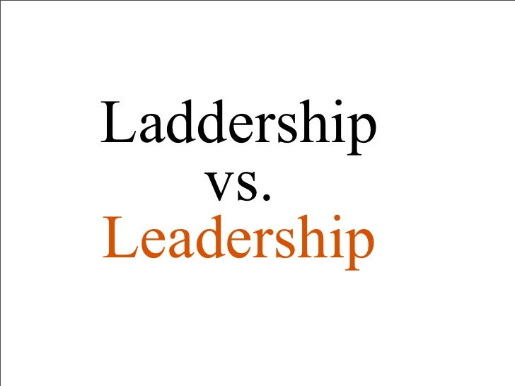 servant leadership leadership 4
