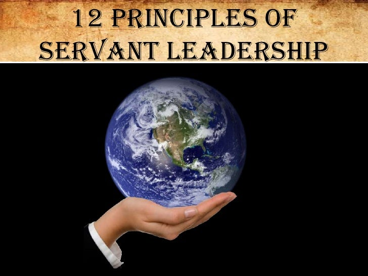 "12 principles of spiritual leadership ""7 leadership principles from the life of nehemiah"" 1 godly leaders have a clear vision of god's purpose and plan (nehemiah 2:11-12a) - visionaries have the ability to see what others do not see."