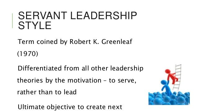 """servant leadership other religions and philosophy theories Servant leadership order description create a servant leadership paper (1,000-1,250 words) that addresses the following: 1 """"although servant leadership is often associated with the bible and jesus christ, it is totally compatible with most religions and theories of philosophy""""."""
