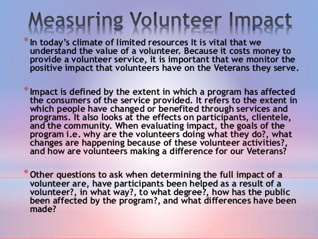 community service importance essay