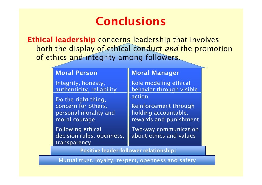 ethical integrity I think that affirmative action is very much morally justifiable it makes sure that  there is an equal laying field affirmative actions ensures that all people have an .