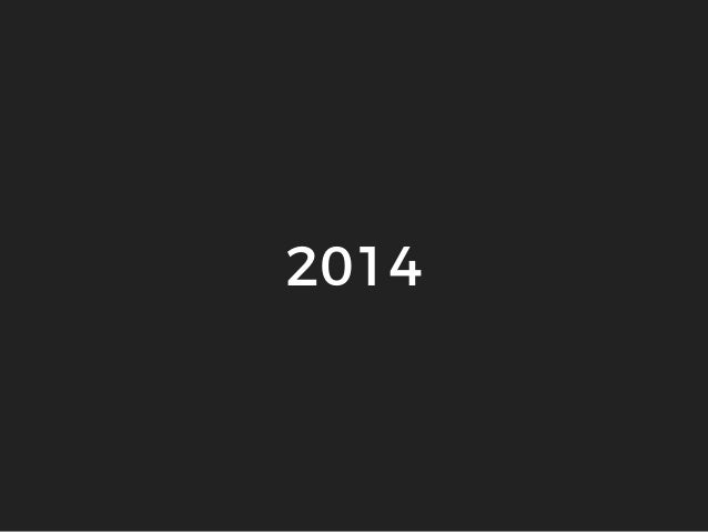 Serverless Design Patterns (London Dev Community) Slide 3