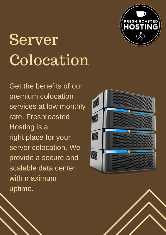 хостинг раст сервера