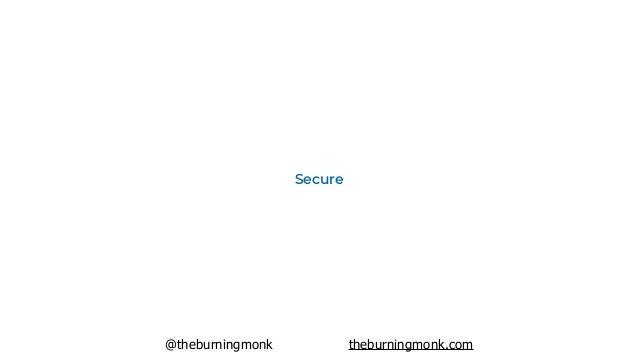 "@theburningmonk theburningmonk.com truly ""fullstack"" developers are rare, and expensive"