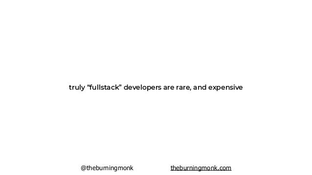 @theburningmonk theburningmonk.com AWS Scalability Resilience Security DevOps Distributed Systems JavaScript CSS HTML SPA ...