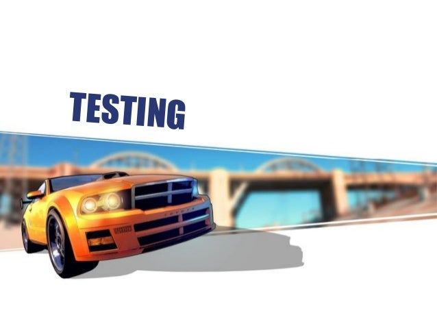 LambdaAPI Gateway DynamoDB Unit Tests Mock/Stub