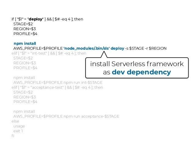 kinesis client http client sns client