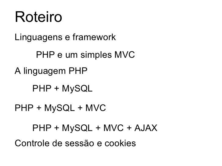 Serversidephp pptx2-120418140114-phpapp01 Slide 2