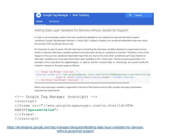 Server-side data append – Segment io & SuperMetrics demo`s