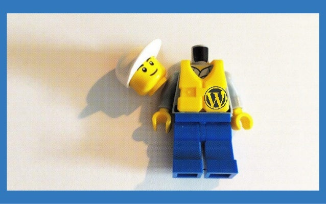 Headless WP ● WP as a mobile backend ● Helps to build Single Page Apps ● Keep frontend separate from backend