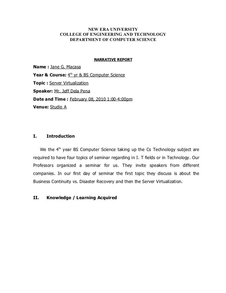 report essay examples siwes technical report by oladeji adeola  report school event essay sample image 4 report essay examples