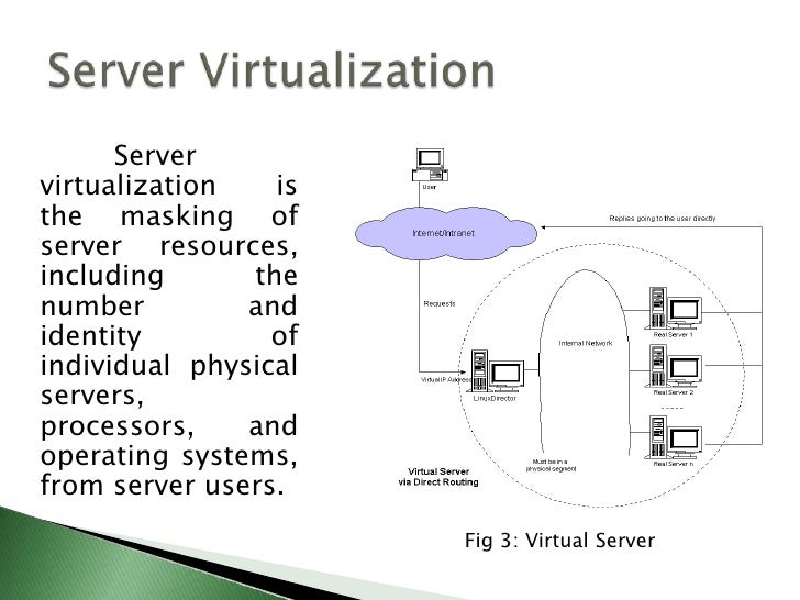 server virtualization a method to maximize Dell emc poweredge rack mount servers maximize productivity while offering industry-leading performance and efficiency in a server solutions poweredge servers maximize operational effectiveness and optimize flexibility at ideal for dense virtualization and scale-out software-defined.