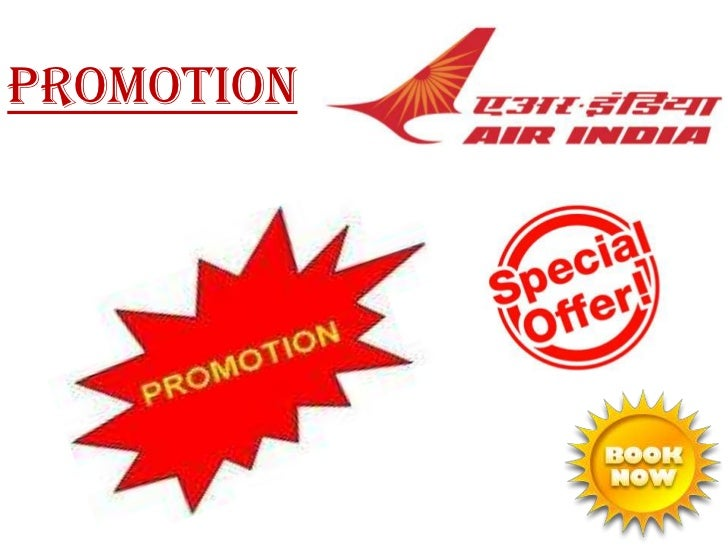marketing mix of indian airline While the 4 ps framework for defining the marketing mix has been popular for decades training, consultancy and research in indian institutes he has published over 75 high impact research papers with hundreds of citations as per google scholar he has also authored/edited a number of books he is the editor and founder of business fundas.