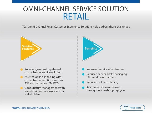 Industry Specific Solutions with Oracle Service Cloud