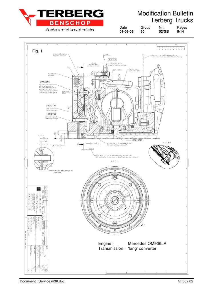 infiniti qx4 stereo wiring infiniti fx50 wiring diagram