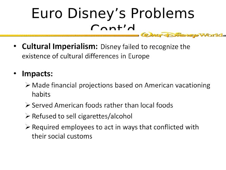 financial analysis eurodisney Eurodisneyland case solution,eurodisneyland case analysis, eurodisneyland case study solution, only a year after the inauguration of eurodisneyland, robert fitzpatrick resigned as chairman of eurodisney's.