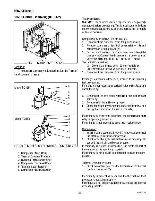 bunn ultra 2 slush machine service and repair 31 638?cb=1440151015 bunn ultra 2 slush machine service and repair  at webbmarketing.co