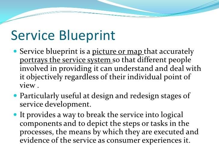 Service blueprint malvernweather Images