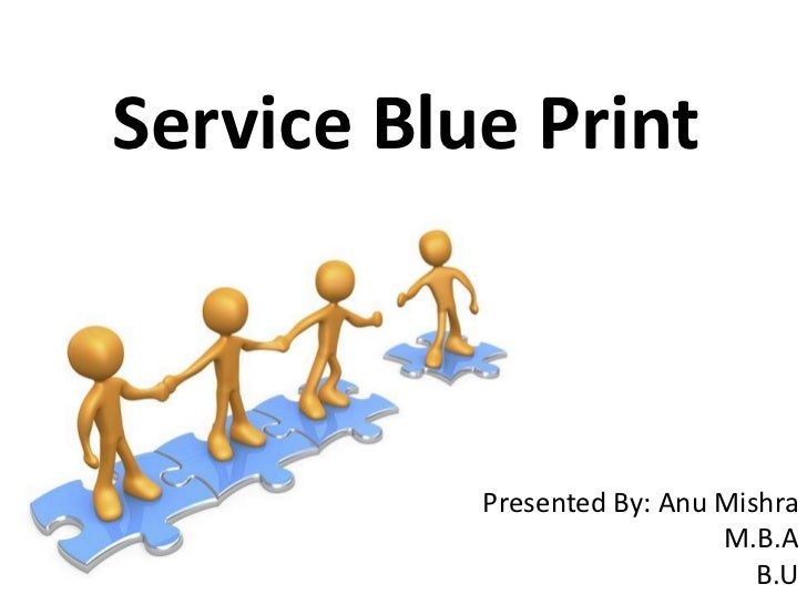 Service blue print meaning of service blueprint malvernweather Gallery