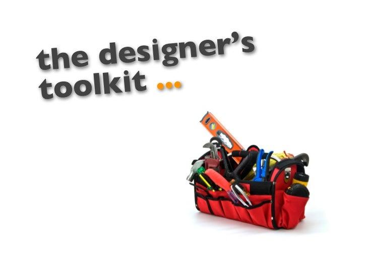 Service blueprint desig ners toolk it malvernweather Gallery