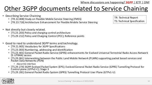 an analysis of the functions of general packet radio service in mobile phones Layers of the general packet radio service (gprs) protocol stack,  tems,  including advanced mobile phone service (amps),  tion, and protocol functions.