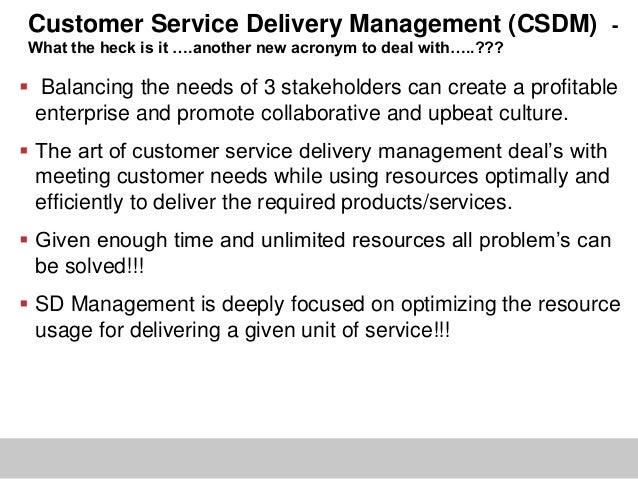 Service Delivery Management. Sample Resume Builder. Neonatal Nurse Resume. Resume Format For Manager. Ui Developer Resume Example. Resume Formats Pdf. Career Change Sample Resume. Customer Service Attendant Resume. Go To Resume Builder